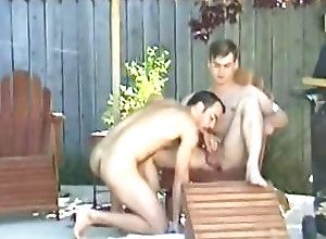 Gay,Gay Outdoor,Gay Blowjob,Gay Hunk,gay,outdoor,blowjob,young men,men,hunk,gay porn,large dick Cock Guzzling Gay...