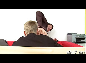 gay,gay-blowjob,gay-bareback,gay-porno,sucking-cock,pornogay,gay-hardcore-sex,gayvideos,blow-job-movies,download-porn-video,free-streaming-porn,hotgaylist,hardcore-gay,gay-porn-vids,gay-black-videos,gay-anal-creampie,gay-porn-video,gay-free-porn,gay- Ribald ass drilling