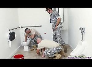 gay,gaysex,gayporn,gay-blowjob,gay-military,gay-3some,gay-army,gay-straight,gay-uniform,gay Shower military...