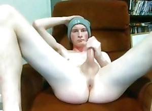 Gay Porn (Gay);Twinks (Gay);Amateur (Gay);Webcams (Gay);Sexy Asshole;Legs up;Sexy Legs;Exposing;Asshole;Sexy Sexy Twink Legs...