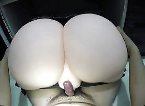 Man (Gay);HD Videos big butt adult toy