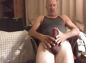 Big Cock (Gay);Daddy (Gay);Masturbation (Gay);Sex Toy (Gay);HD Videos;Anal (Gay) Imagining a gay...