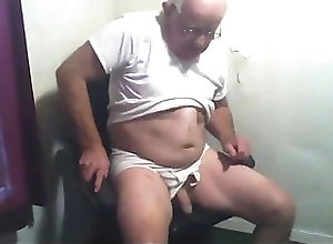Amateur (Gay);Daddy (Gay);Fat (Gay);Massage (Gay);Masturbation (Gay);Gay Grandpa (Gay);Gay Webcam (Gay);Gay Cam (Gay);HD Videos grandpa show on...