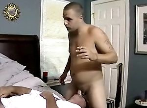 Gay,Gay Amateur,jason,fucking,short hair,in the bedroom,american,gay,amateur,blowjob,men,faced down,gay porn,smoking Rough Fucking...