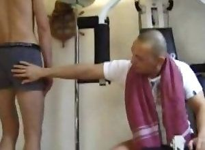 Gay,Gay Underwear,gay,underwear,gym,young men,gay porn,shaved head,short hair Hot Gay Workout