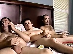 Gay,Gay Amateur,Gay Masturbation,Gay Daddy,Gay Threesome,blaze,joe,amateur,masturbation,large dick,average dick,short hair,young men,in the bedroom,american,cum jerking off,threesome,daddies,gay fuck gay,gay porn Shared Jerk And...