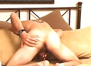 Gay,Gay Masturbation Solo,gay,solo masturbation,tattoo,young men,gay porn Ben, Scene #01