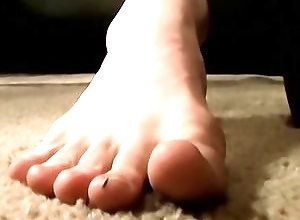 Gay,Gay Twink,Gay Feet/Foot Fetish,Gay Masturbation Solo,bryce corbin,solo,masturbation,brown hair,average dick,short hair,cum jerking off,american,gay,twink,feet/foot fetish A Big Hot Load...