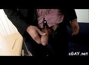 gay,gay-cock,gay-big-cock,gay-facial,dick-sucking-porn,best-blow-job-ever,xvldeos,xvideogay,videos-pornos-gay,gay-men-fuck,free-gay-porno,free-gay,gay-videos-free,hardcore-gay,gay-black-porn-videos,gay-facials,gay-rough-sex,gay-pron,straight-gay-porn Coarse and wild...