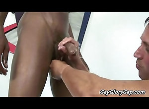 porno,black,hardcore,interracial,ass,handjob,gay,gaysex,gay-fuck,gay-cock,gay-gloryhole,gay-handjob,gayclips,gay Gay Interracial...