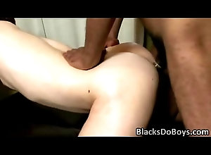 interracial,threesome,gay,gay blacksdoboys-2-4-...