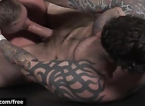Gay Porn (Gay);Amateur (Gay);Blowjob (Gay);Handjob (Gay);HD Videos;Bromo (Gay);Bromo Gay (Gay);Bromo Free Gay (Gay);Gay Submission (Gay);4 Gay (Gay);Gay Movies with (Gay);Free with Gay (Gay);Free Gay Bromo (Gay) Bromo - Jordan...