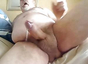 Man (Gay) 2701.