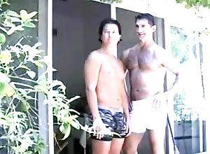 Gay,Gay Outdoor,Gay Muscled,gay,outdoor,men,shorts,blowjob,gay porn,muscle men Naked Proud Gays