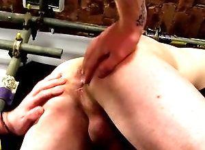 Gay,Gay BDSM,Gay Bondage,Gay Domination,Gay Fetish,Gay Slave,Gay Spanking,Gay Twink,adam watson,cody reed,bondage,fetish,domination,tattoo,twinks,rimming,Toys,doggy style,hard fuck,gay,bdsm,spanking,slave,gay porn Adam Uses A Tight...