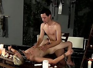 Gay,Gay Bondage,Gay Domination,Gay Twink,aiden jason,luca finn,handjob,bondage,fetish,domination,twinks,average dick,short hair,british,gay,bdsm,slave Splashed With Wax...