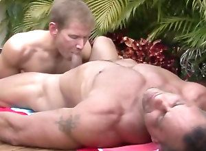 Gay,Gay Muscled,Gay Blowjob,Gay Outdoor,Gay Pornstar,gay,outdoor,pornstars,muscled,blowjob,men,gay porn Alex Adams and...