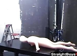 Gay Porn (Gay);Amateur (Gay);Straight Boys Fucking (Gay);Blow up;Doll Dumb gay hipsters...