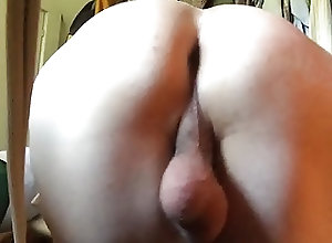 Gay Porn (Gay);Amateur (Gay);Webcams (Gay);HD Gays Lunchtime