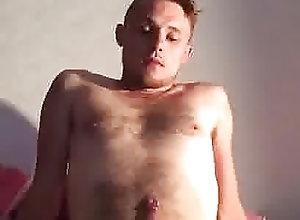Gay Porn (Gay);Twink (Gay);Amateur (Gay);Emo Boy (Gay);Masturbation (Gay);First Gay (Gay) First vids