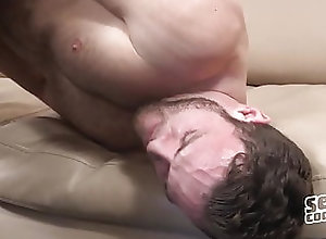 Amateur (Gay);Big Cock (Gay);Blowjob (Gay);Masturbation (Gay);HD Videos;Anal (Gay) Mateo Sean-...