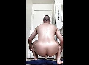 Amateur (Gay);Hunk (Gay);Masturbation (Gay);Sex Toy (Gay);HD Videos;Anal (Gay) BRAD PAYTON -...