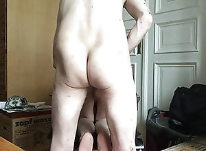 Bareback (Gay);BDSM (Gay);Blowjob (Gay);Bukkake (Gay);Crossdresser (Gay);Hunk (Gay);Interracial (Gay);HD Videos;Anal (Gay) TWINK IS ALWAYS...