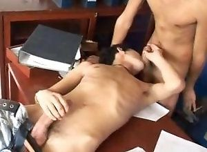 Gay Twink,Gay Latino,Gay,dick sucking,cock sucking,male masturbation,masturbation,jerking,jerking off,blowjob,BJ,latino,hat,brown hair,twinks in gay porn videos,ball licking,gnz Cute Latin Gays...