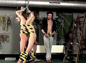 Gay,Gay Twink,Gay Threesome,Gay Bondage,Gay Domination,Gay Fetish,adam watson,aiden jason,reece bentley,bondage,fetish,twinks,ass play,domination,threesome,ass fingering,gay,gay porn Adam Gets Two...