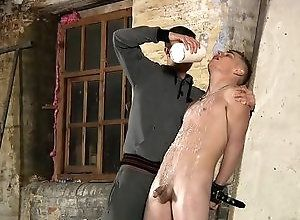 Gay,Gay Bondage,Gay Domination,Gay Fetish,Gay Twink,Gay BDSM,kenzie madison,leo foxx,gay,blowjob,domination,british,twinks,humiliation,bdsm,bondage,gay porn,clothing,fetish Kenzie Madison...