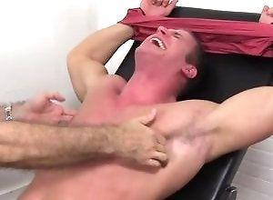 Gay,Gay Bondage,Gay Muscled,Gay Fetish,Gay Feet/Foot Fetish,tickling,gay,muscled,bondage,fetish,feet/foot fetish,young men,gay porn Muscle Hunk Viggo...