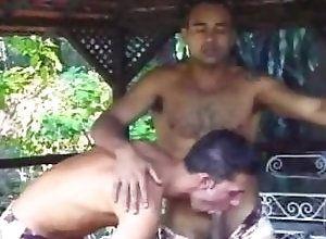 Gay,Gay Outdoor,Gay Latino,Gay Underwear,Gay Hunk,gay,gay underwear,hunk,outdoor,latino,blowjob,gay porn,young men Fabio and Armando...