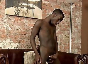 Gay,Gay Black,drew kingston,solo,masturbation,black,short hair,young men,gay,big black cock Sporty And Fit...