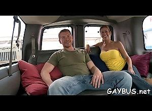 gay,gayboys,free-blowjob-videos,blow-job-contest,best-blow-job-videos,xvideo-porno,free-porn-trailers,gay-cum-videos,free-gay-video,gay-big-dick,huge-gay-cocks,rough-gay-porn,men-sucking-cock,gay-video-free,gay-men-fucking,free-gay-sex,gay-dicks,gay- Lusty homosexual...