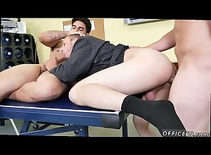 gay,gaysex,gayporn,gay-blowjob,gay-3some,gay-straight,gay-porn,gay-boysporn,gay-boyporn,gay Straight military...
