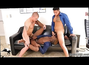 gaysex,gayporn,gay-blowjob,gay-anal,gay-straight,gay-group,gay-porn,gay-boysporn,gay-boyporn,gay Teen gay sex The...