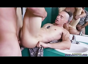 gay,gaysex,gayporn,gay-blowjob,gay-military,gay-3some,gay-army,gay-straight,gay-uniform,gay Military caught...