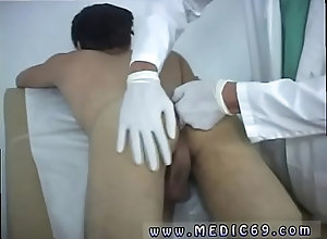 gay,twinks,gayporn,gay-straight,gay-doctor,gay-physicals,gay-medical,gay-medic,gay-physicalexamination,gay Gay porn...