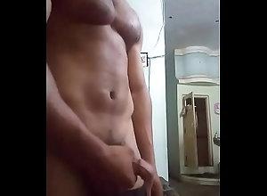 hot,man,gay,gay VID-20170526-WA0004