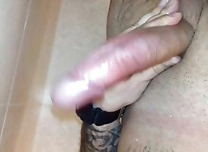 Amateur (Gay);Handjob (Gay);Hunk (Gay);Masturbation (Gay);HD Videos;Gay Cum (Gay);Gay Cum Tumblr (Gay);Free Gay Cum (Gay) cum cum