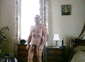 Bear (Gay);Big Cock (Gay);Daddy (Gay);Handjob (Gay);Masturbation (Gay);Small Cock (Gay);Skinny (Gay);HD Videos home nudist grandpas
