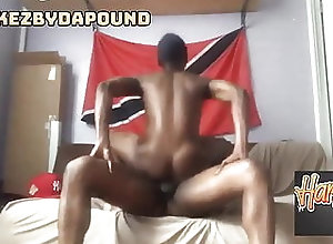 Black (Gay);Amateur (Gay);Bareback (Gay);Big Cock (Gay);Hunk (Gay);Gay Sex (Gay);Gay Fuck (Gay);Gay Fuck Gay (Gay);Anal (Gay);HD Videos HarlemJack -...