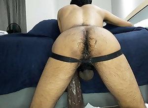 Twink (Gay);Amateur (Gay);Gaping (Gay);Latino (Gay);Sex Toy (Gay);Gay Dildo (Gay);Anal (Gay);Skinny (Gay);HD Videos XXL DILDO