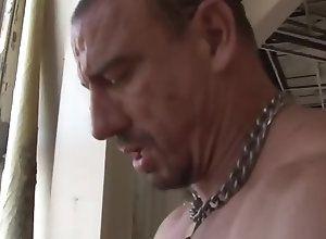 Gay,Gay Pornstar,Gay Daddy,Gay Muscled,gay,daddies,pornstars,muscled,tattoo,gay fuck gay,gay porn Ed Hunter and...