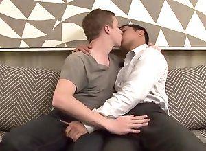 Gay,Gay Kissing,gay,kissing,blowjob,gay porn,frottage Danny McCoy and...