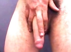 Gay Twink,Gay,Gay Amateur,Gay Big Cock,Gay Straight Guy,Gay Masturbation,gay,nudity,twinks,amateur,big cock,ass,bald or shaved heads,shaved head,smooth,tattoo,hat,jerking off,jerking-off,wanking,large dick,cut,gnz Twink Stripping...