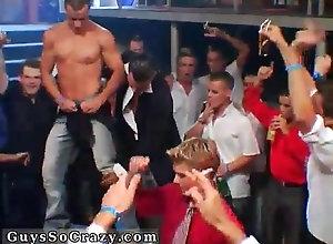 gay,twinks,gaysex,gayporn,gay-orgy,gay-party,gay-group,gay Japan bear sumo...