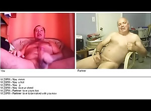 cock,mature,hairy,gay,daddy,dad,chest,daddies,sexcam,gay Horny daddies...