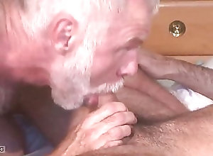 Bear (Gay);Big Cock (Gay);Blowjob (Gay);Daddy (Gay);Handjob (Gay);Hunk (Gay);Muscle (Gay);HD Videos;Gay Men (Gay);Homemade Gay (Gay);Amateur Gay (Gay);Gay Muscle (Gay);Gay Guys (Gay);Anal (Gay) Real Men 28...