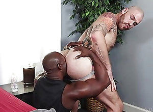Black (Gay);Bareback (Gay);Big Cock (Gay);Blowjob (Gay);Handjob (Gay);Masturbation (Gay);Black Gay (Gay);Gay Men (Gay);Gay Black Men (Gay);Gay Trainer (Gay);HD Videos Extra Big Dicks -...